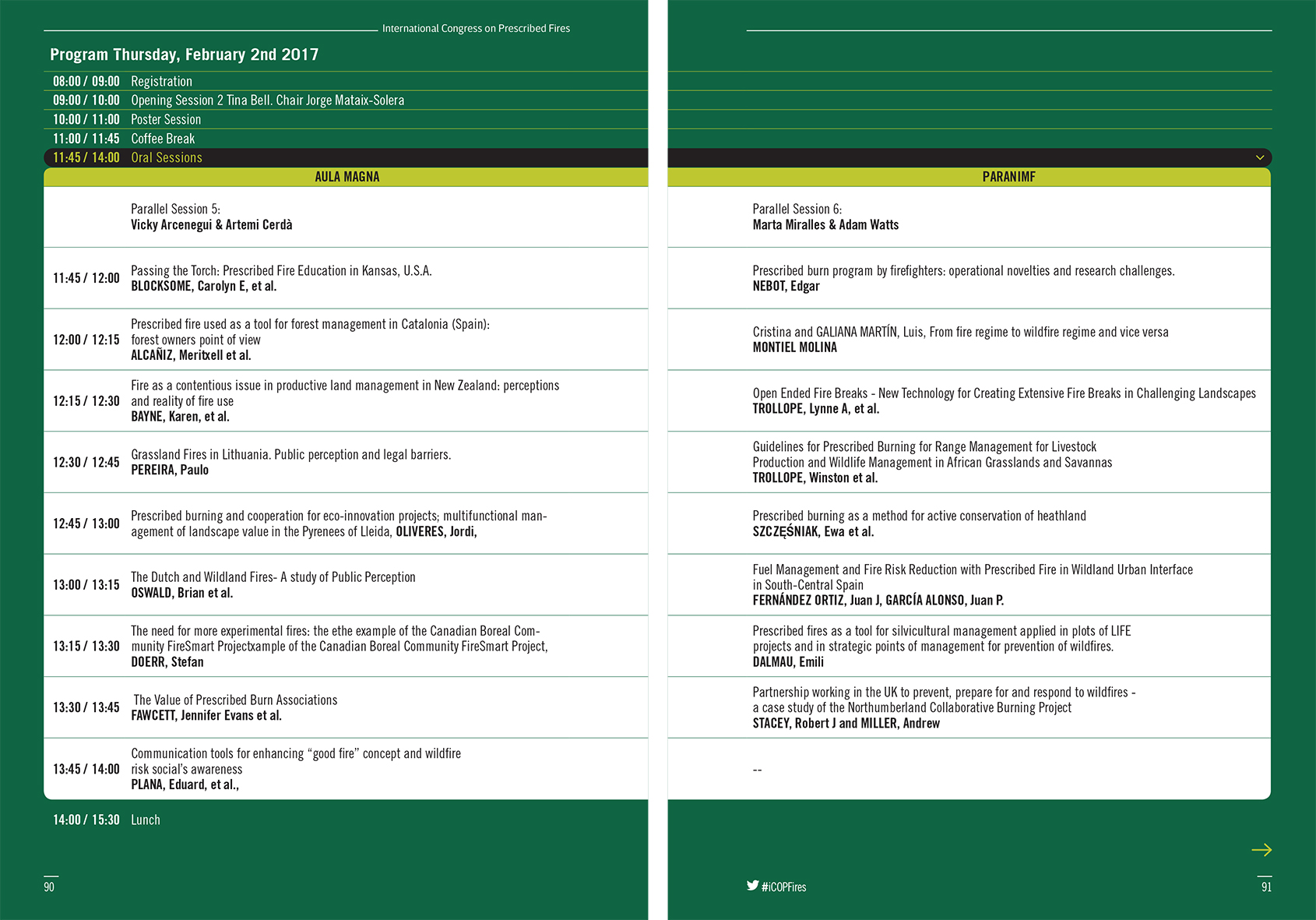 booklet-program-2.pdf