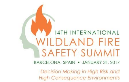 Wildfire Safety Summit logo final smaller