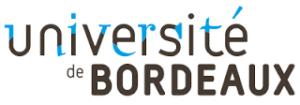 uni_bordeaux