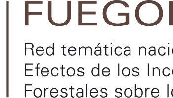 FUEGORED_horizontal